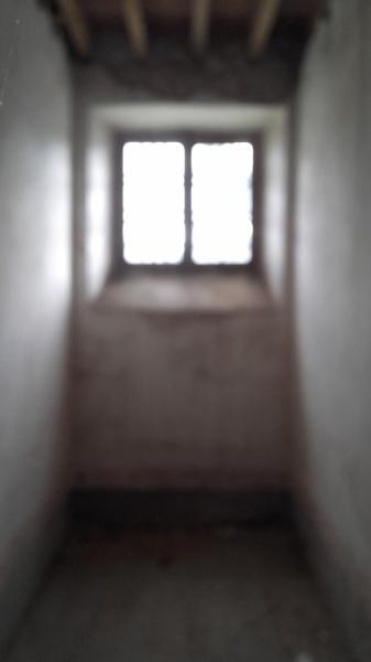 PHOTO Lumiere Bout du tunnel Espoir Liberté Abstrait  - S'en est allé...