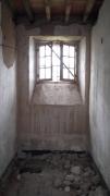 photo architecture lumiere espoir liberte fenetre : L'espoir de liberté...