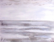 tableau paysages : THE OCEAN