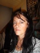 site artistes - isabelle douzamy