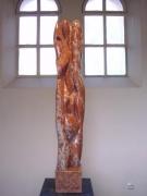 sculpture sculpture sculpteur toulouse marbre : Elévation