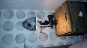 deco design autres phare lampe hachoir chevet : Lampe  de chevet