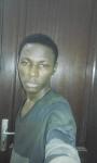 Désiré Mensah