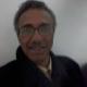 site artistes oeuvre - sakhri  mohamed rouigui