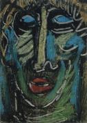 autres personnages icone : Jacques le Mineur