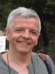 Eric Winzenried