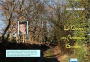 autres personnages : Le Chemin des Amours de George