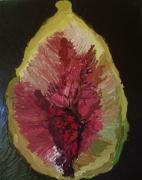 tableau fruits : Fig...aaa!
