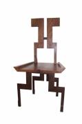 tableau chaise meuble design maya : MAYA