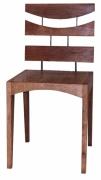 deco design chaise meuble decoration design : MIAMI