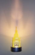 deco design lampe design eclairage decoration : STUPA