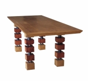 deco design table meuble sejour design : MIAMI