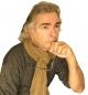 site artistes - aldo maffeo