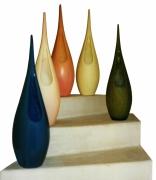 deco design lampe decoration design : ADAM & EVE