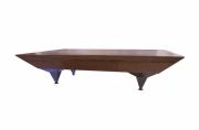 deco design table basse salon meuble : LICORNE