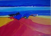 tableau paysages : Sardaigne