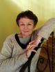 sites artistes - Galina Blaret