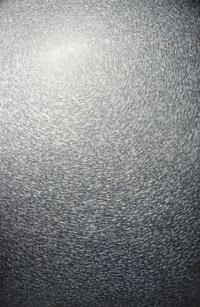 Chaleur grise
