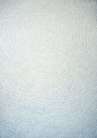 Chaleur blanche