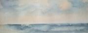 tableau marine plagemerciel oostendebruggedamm hommagepermeke mer : OSTENDE-OOSTENDE BRUGGES DAMME 03