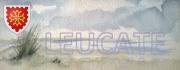 mixte paysages fondationmtvankerkmt blason armoiries ecu plage sable ciel mer aude leucate 11 wiki : LEUCATE 11 WIKIPEDIA AUDE