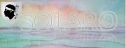 mixte paysages fondationmtvankerkmt blason armoiries ecu plage sable ciel mer osanicorse sur toile : SOLARO CORSE - ETENDARD WIKIPEDIA 03
