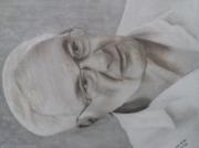 tableau personnages maire martigues ville : maire de martigues