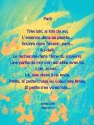 autres autres poesie : Parti