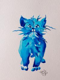 Bluetouf
