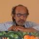 site artistes - Ali DARWISH