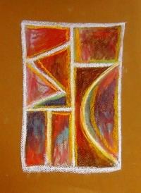 pastel 14