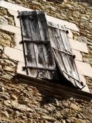 photo architecture : volet 4
