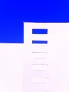 photo abstrait : murs