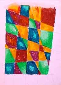 pastel 17
