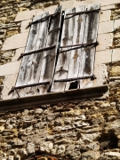 photo architecture : volet2