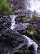 photo paysages : cascade