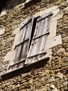 photo architecture : volet 1