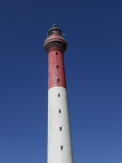 photo marine phare ocean : phare