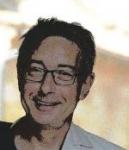 Philippe CEBEILLAC