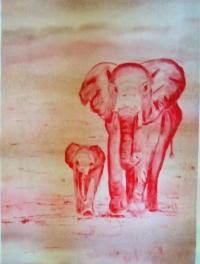 mamaelephant