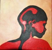 tableau personnages garcon profil personnage : profilcolor
