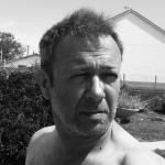 OLIVIER DURAND LAILLER