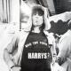 site artiste - HARRYS ..