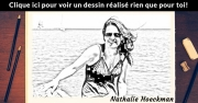 sites art - Nathalie Hoeckman