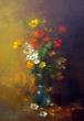 sites artistes - GALERIEDART Faouzizneidi
