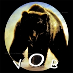 J-Luc Moreau - VOB