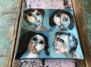 artisanat dart verre artisanal verre syrien verre fusion verre color : Fusion de verre