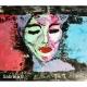 site artistes oeuvre - Sabrina B.