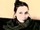 site artistes - Isabelle Aulas