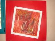 tableau sport jeux olympique pekin sport or : JO PEKIN 2008